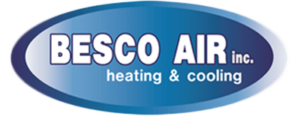 Besco Air Inc.